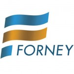 City of Forney