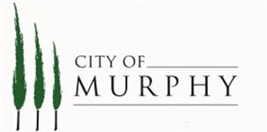 city-of-murphy-logo