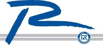 city-of-richardson-logo
