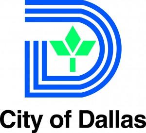 City Of Dallas Texas