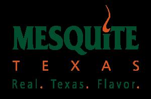 City Of Mesquite Texas
