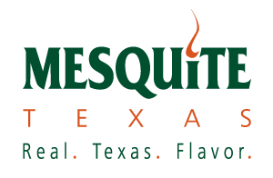 City Of Mesquite Texas