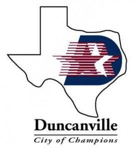 City Of Duncanville