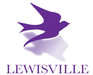 City Of Lewisville