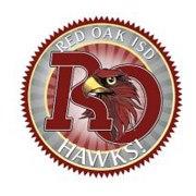 red-oak-isd-logo