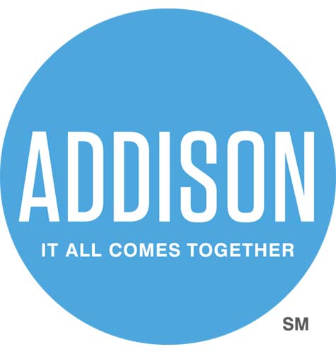 Town of Addison