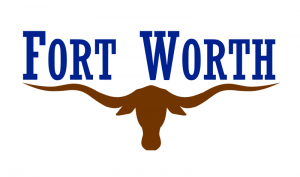 City of Fort Worth