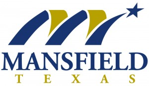 City of Mansfield Texas