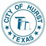 City of Hurst