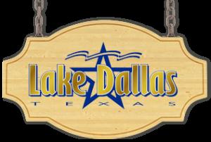 City of Lake Dallas