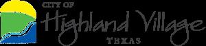 City of Highland Village