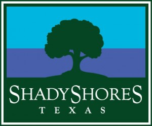 City of Shady Shores