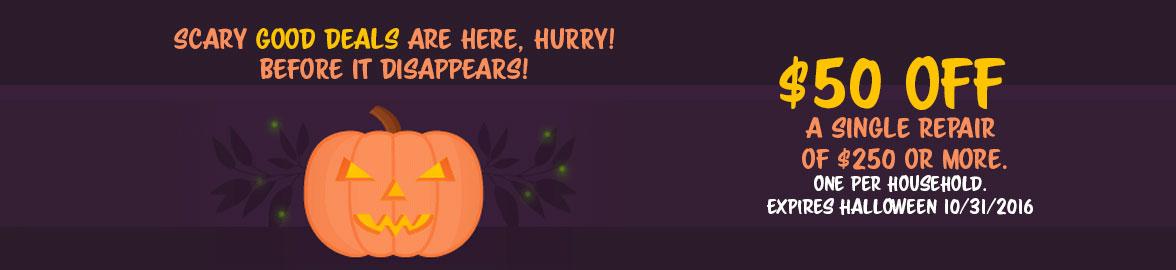 001-halloweenAd-Ad