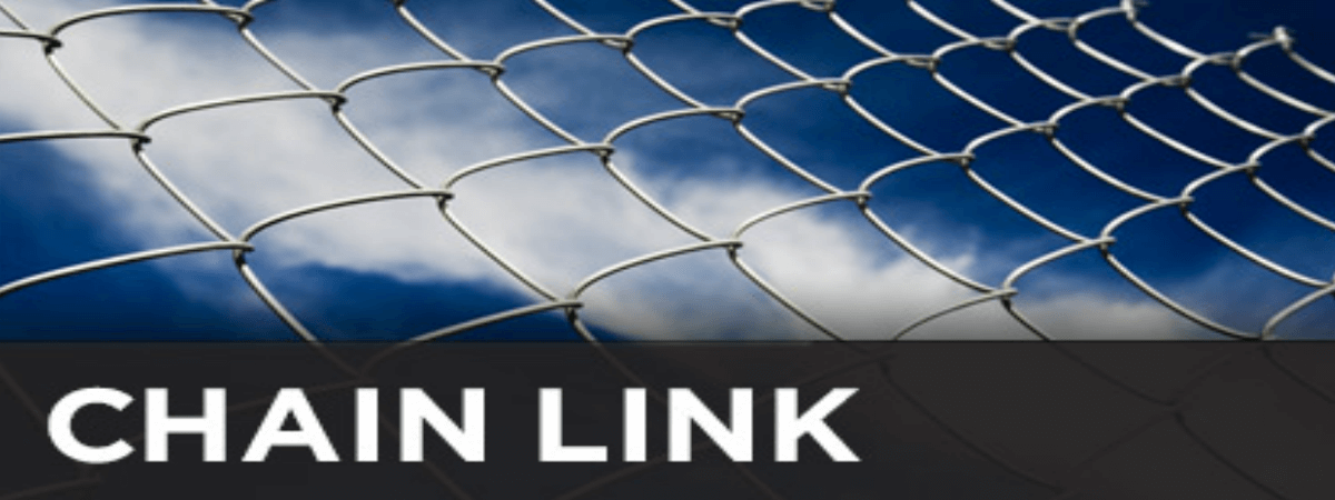 Chain Link Fence Dallas Xtreme Air Services