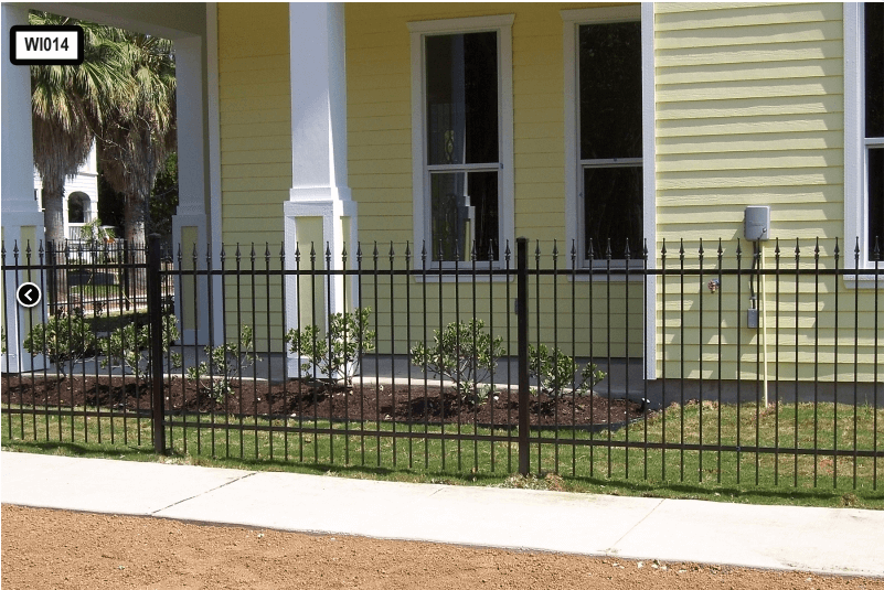 wrought iron fence repair dallas xtreme air services 2.1.1PNG