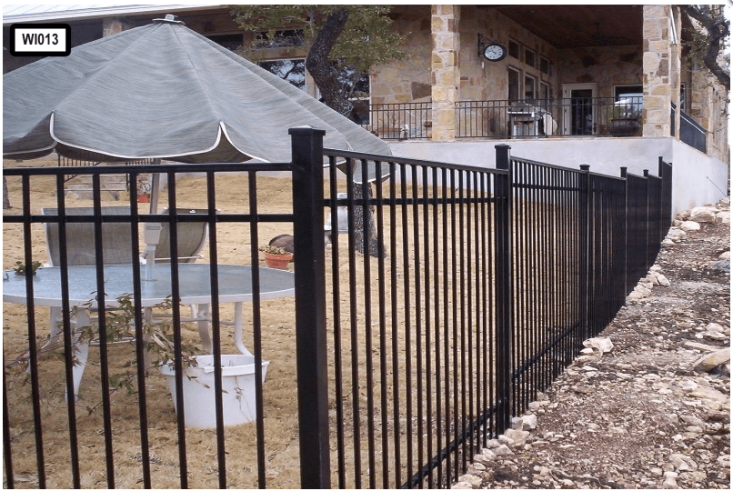 wrought iron fence repair dallas xtreme air services 2.1.2PNG
