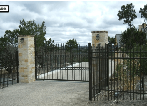 wrought iron fence repair dallas xtreme air services 2.1.3PNG