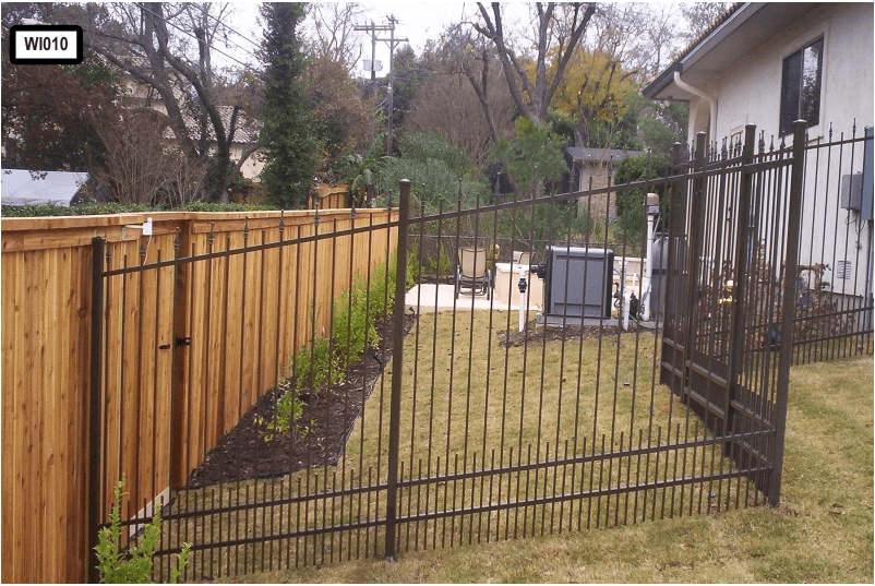 wrought iron fence repair dallas xtreme air services 2.1.4PNG