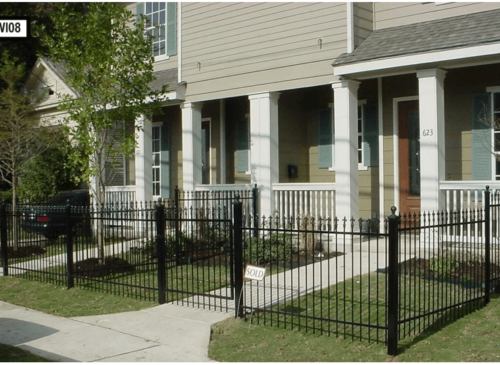 wrought iron fence repair dallas xtreme air services 2.1.5PNG