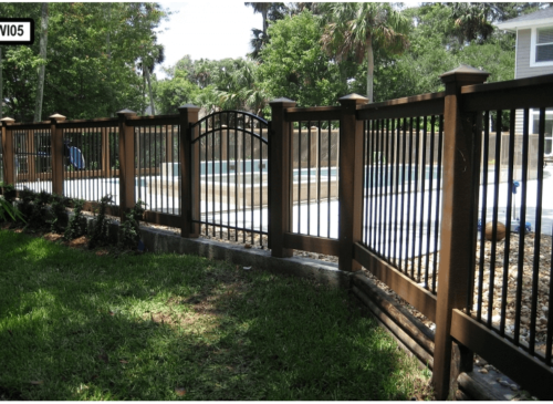 wrought iron fence repair dallas xtreme air services 2.1.6PNG