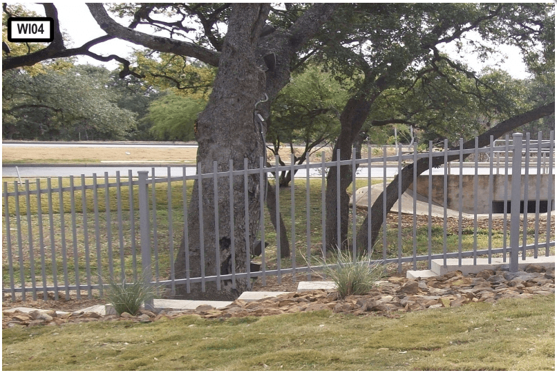 wrought iron fence repair dallas xtreme air services 2.1.7PNG