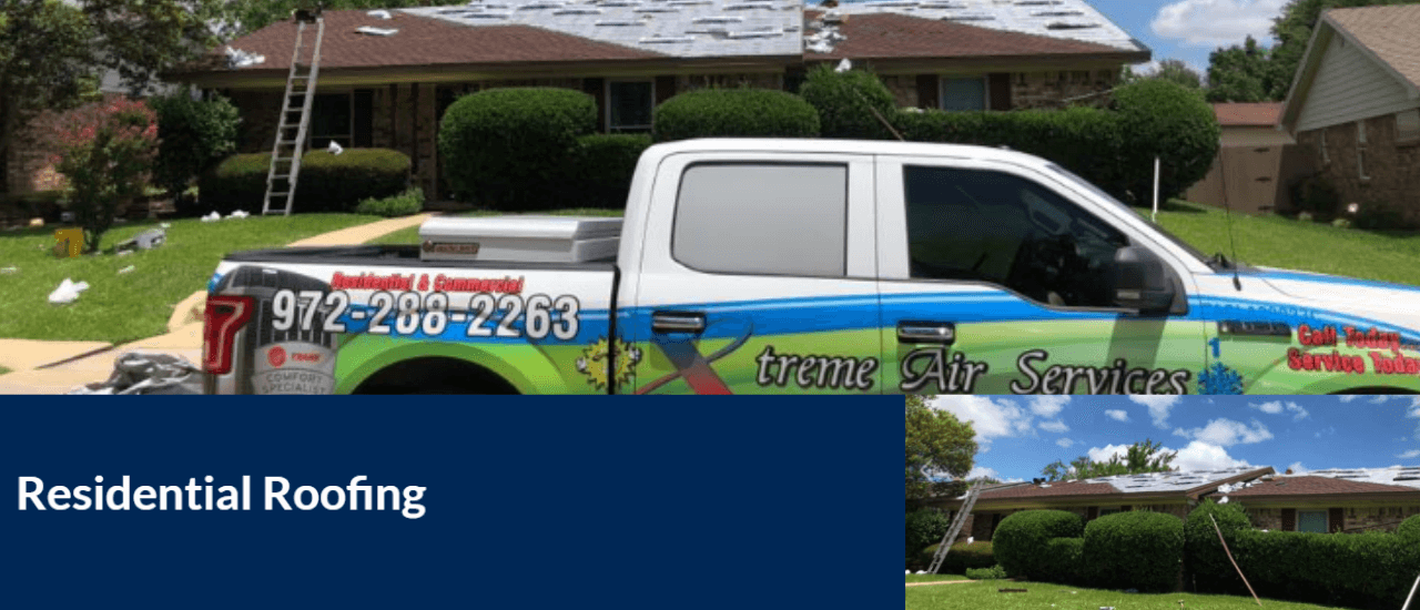 Residential roofing dallas 1280x550