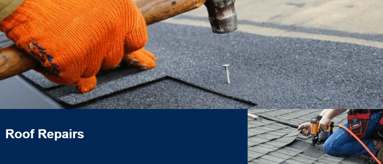 Roof repair dallas tx 1280x550