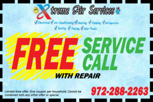 Air Conditioning Furnace Repair Amp Replacement Xtreme