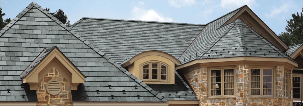 roofing companies dallas tx 1