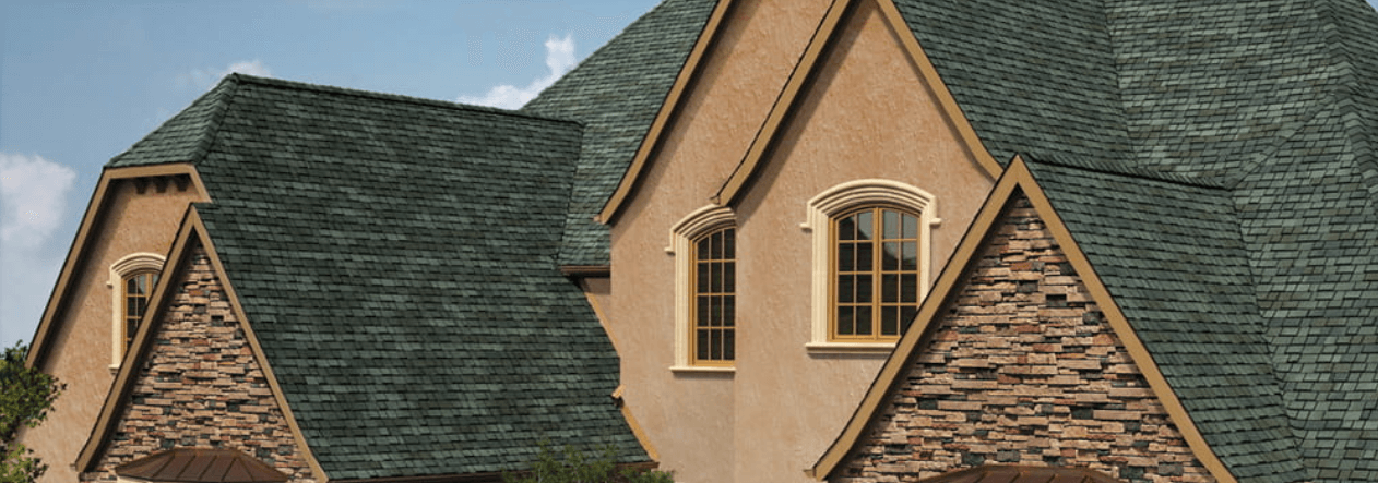 roofing companies dallas tx 2