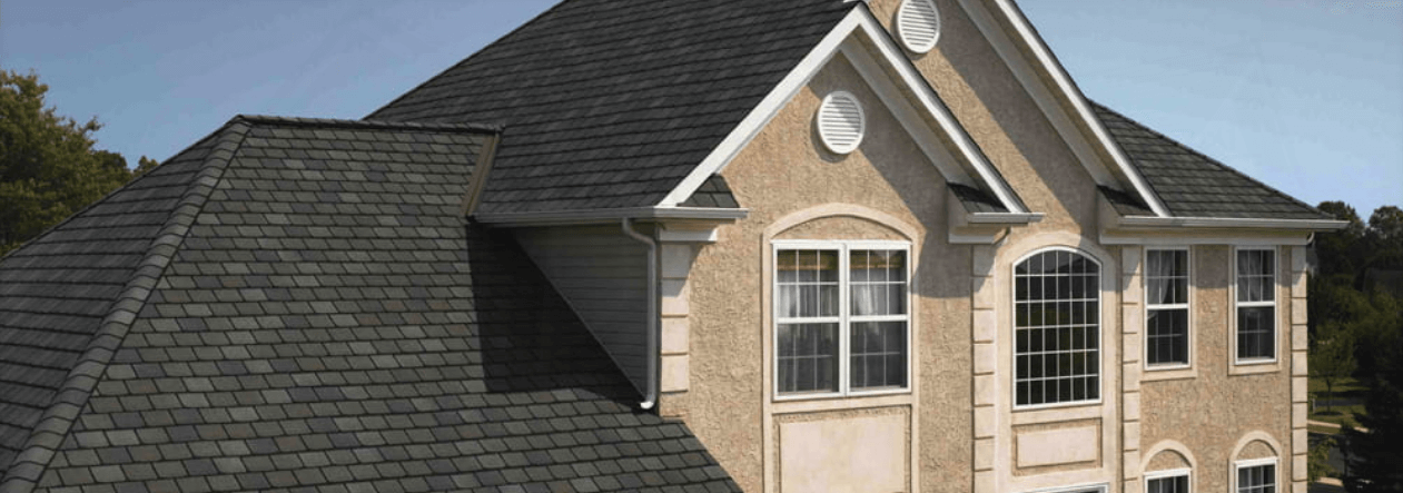 roofing companies dallas tx 3