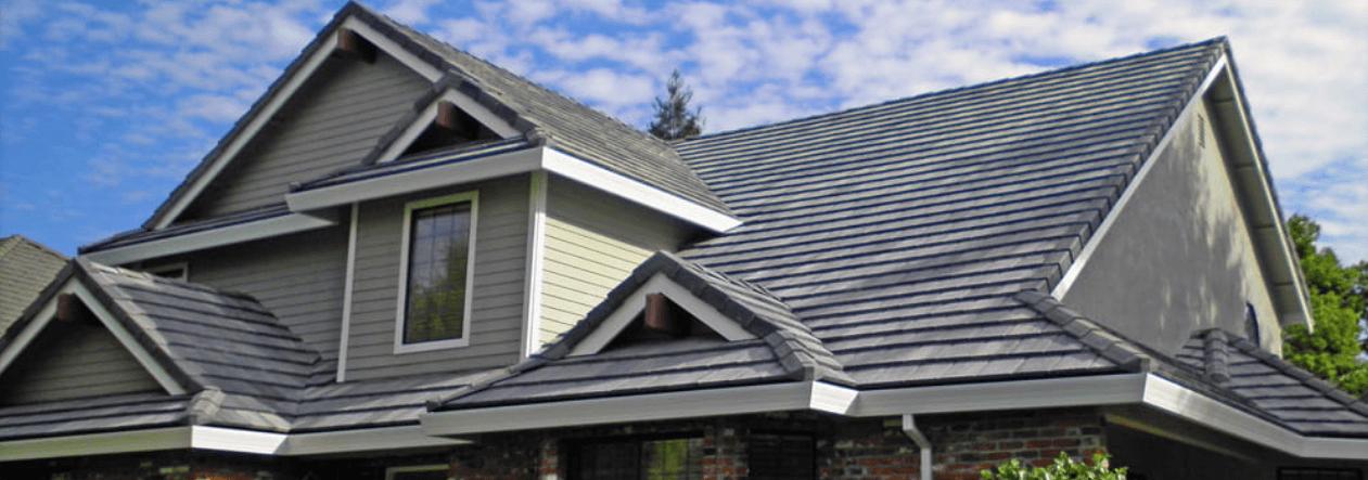 roofing companies dallas tx 4