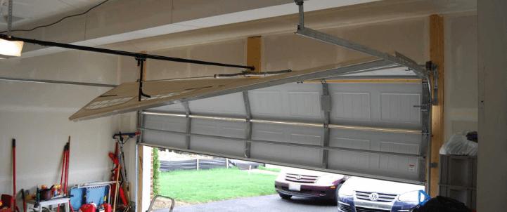 garage door repairs 3