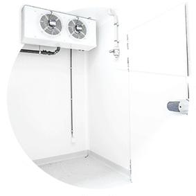 Commercial Refrigeration Service in Dallas