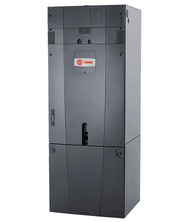Trane Hyperion Series Air Handler