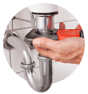Plumbing Service in Dallas