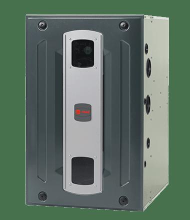 S9V2 Gas Furnace