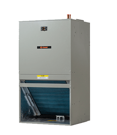 Trane TMM Series Air Handler